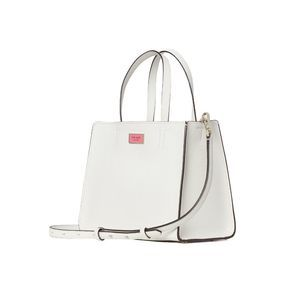 Kate Spade Sam Medium Satchel